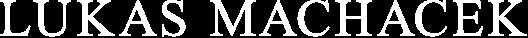 lukasmachacek-logo